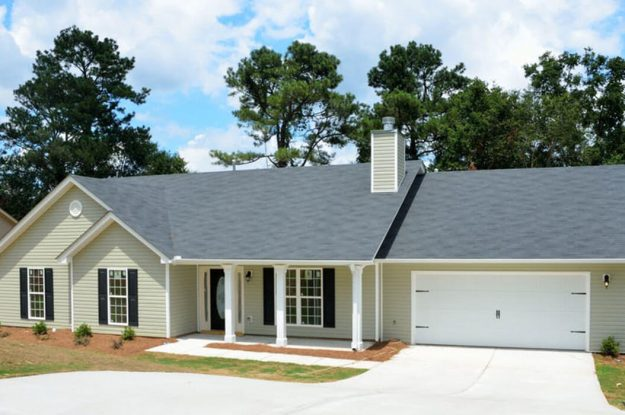 Refinancing Benefits for Homeowners