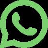 009-whatsapp-1