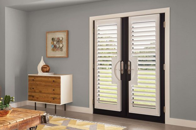 Are Your Doors and Windows Sticking This Summer?