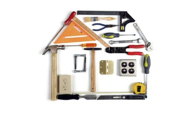Consider Keeping These Tools in Your Home