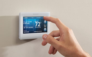 Heating Your Home in the Winter: Conserve Energy and Money