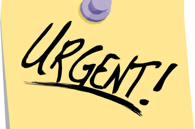 Selling Your Home with Urgency