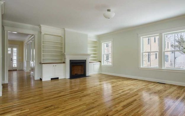 Tips to Consider When Selling a Vacant Home