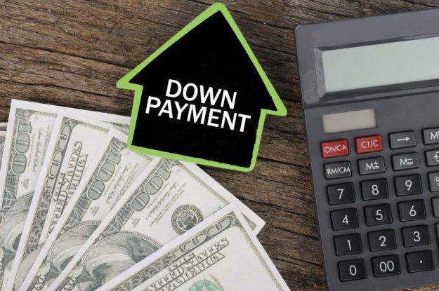 Friendly Reminder: You Don't Need 20% for a Down Payment