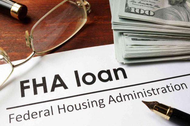 Better Know Your Loans: What is an FHA Loan?