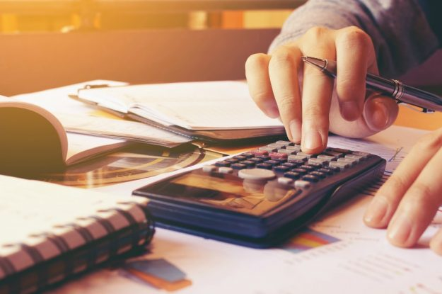 Better Know Your Loans: What is a Fixed Rate Loan?