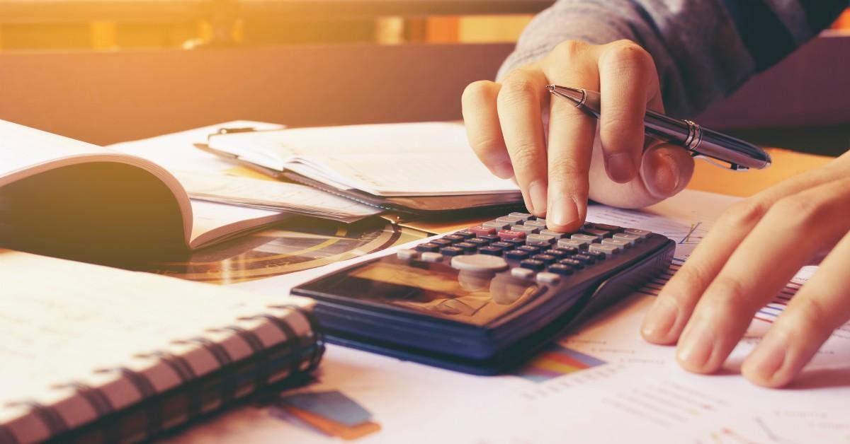 fixed rate loan