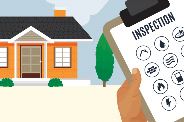 You Stand to Benefit from a Home Pre-Inspection