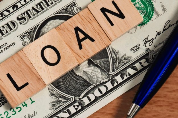 Better Know Your Loans: What is an Interest Only Loan?