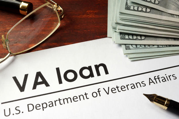 Better Know Your Loans: What is a VA Loan?