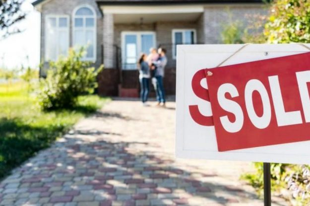 So, You're Ready to Buy a Home. Now What?
