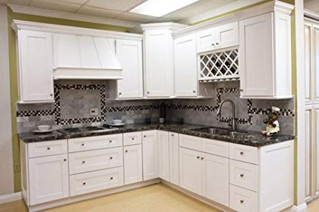 Kitchen Conundrum: Do You Need New Cabinets, or Can You Paint Them?