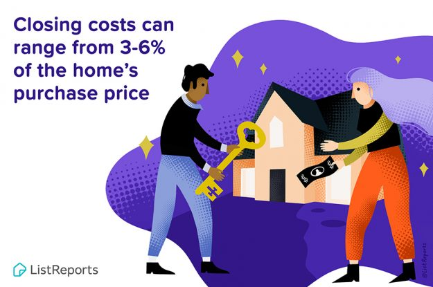 Getting to Know Closing Costs