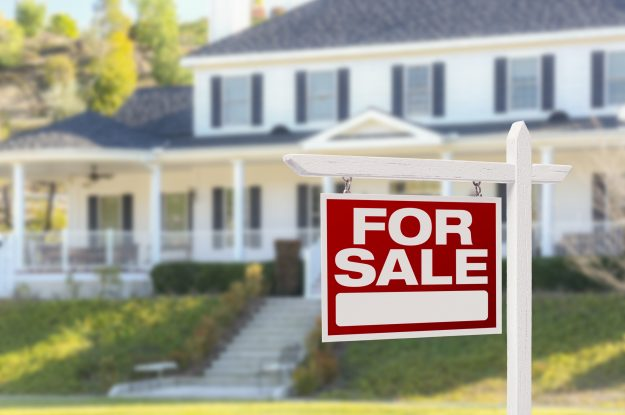 The 2019 Home Seller Profile: By the Numbers