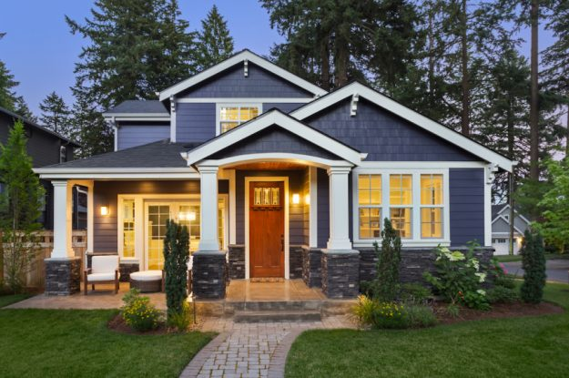 Housing Pitfalls That Scare Away Buyers (And How to Avoid Them)