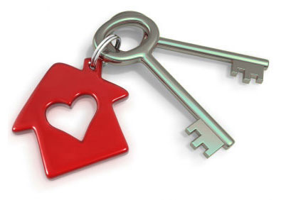 Find What You Love in a Home