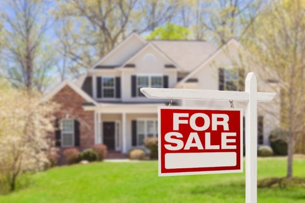 What Should You Do If the Offer Falls Through as a Buyer?