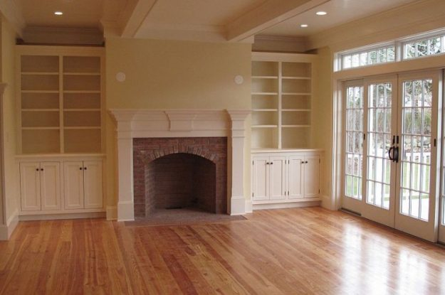 Consider These Safety Measures When Selling a Vacant Home