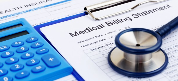 Credit Killer: Unpaid Medical Bills for Business Owners