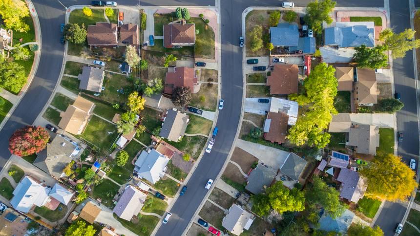 neighborhood 2