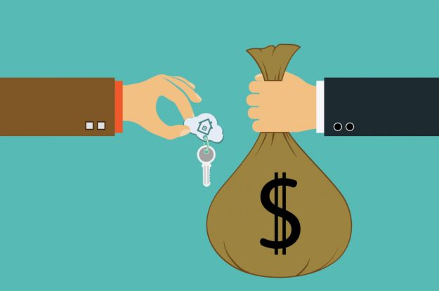 Estimate Your Selling Costs